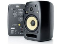 monitor vxt8