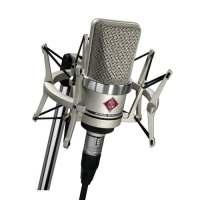 neumann-tlm-102-microfono-condenser-profesional_MLA-O-2886202771_072012