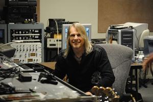 Steve-Morse-(studio)