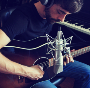 Vicen_Martnez_GuitarRec_Grabacion_Guitarra_Acustica