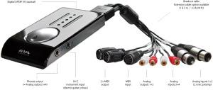 alva-nanoface-interface-audio-usb-12-canales-5168-MLA4195500498_042013-F