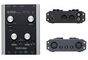 placa-de-sonido-tascam-us122-mkii-interface-en-palermo_MLA-O-127185436_5075