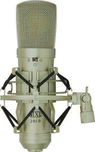 microfono-condenser-mxl-2010-multipatron-4950-MLA4002573941_032013-O