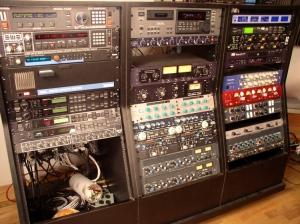 Studio-A-Rack-(21)